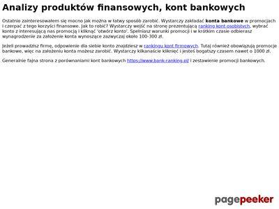 Remont dachów Warszawa
