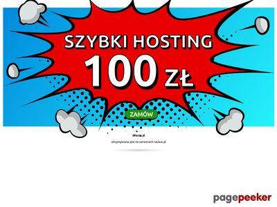 DESCON budownictwo wielorodzinne Warszawa