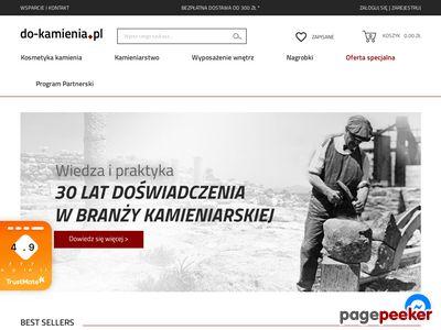 www.do-kamienia.pl