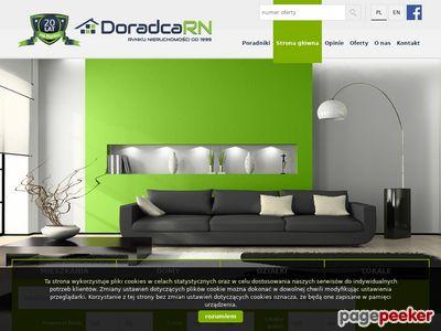Mieszkania Poznań na sprzedaż