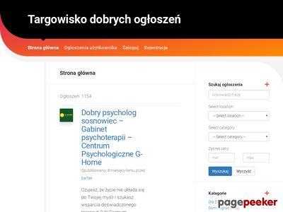 Adwokat Katowice