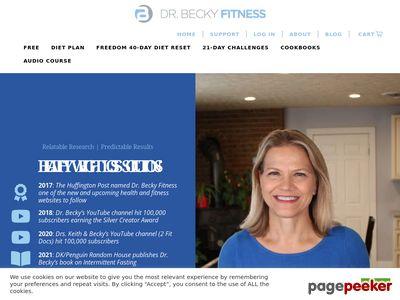Weight Loss Coaching Program 1