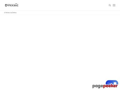 Grille Broil King, Grille Outdoorchef,