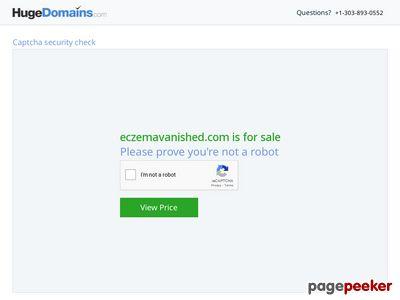 www.eczemavanished