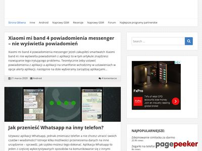 Www.embiznes.pl