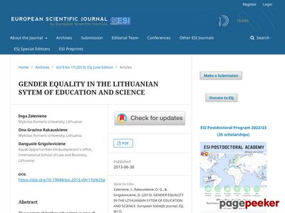 http://www.eujournal.org/index.php/esj/article/view/1172