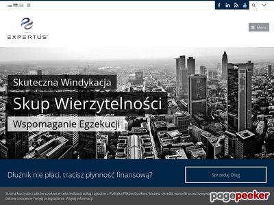 Windykacja Opole