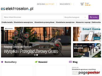 Extramarket.pl - Największy sklep wielobranżowy w sieci!