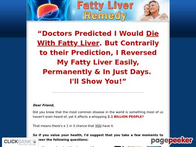Fatty Liver Remedy Fatty Liver Remedy www