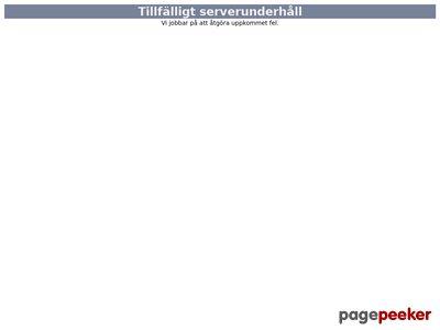 Utem�bler f�r offentlig milj�! - http://www.foretagsutemobler.se