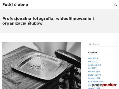 Fotografia Bielsko