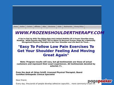 www.frozenshouldertherapy