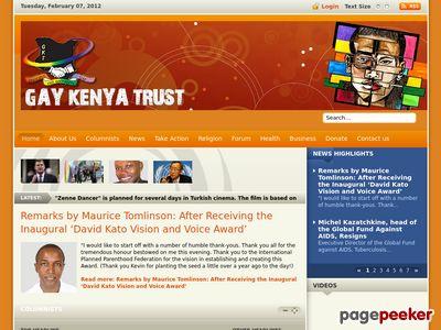 http://www.gaykenya.com/