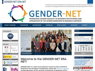 http://www.gender-net.eu/
