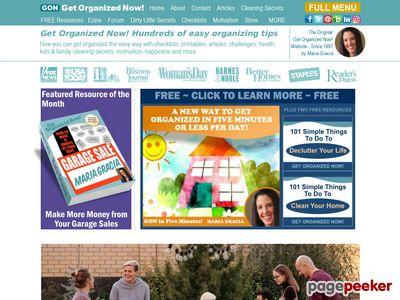 www.getorganizednow.com%2faff cb gonglow sl