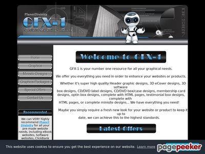 Internet Marketing Solutions Internet Marketing Solutions www