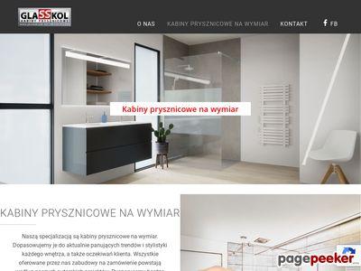 Glasskol.pl