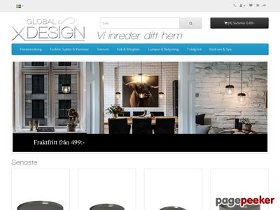Globalxdesign - http://www.globalxdesign.com