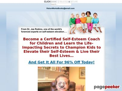 Self Esteem Activities for Kids, Self Esteem Courses Kids, Building Self Esteem in Children, Life Coaching for Kids 1
