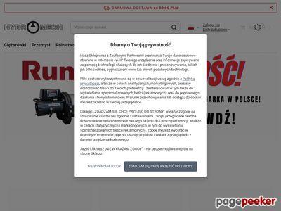 Rotatory