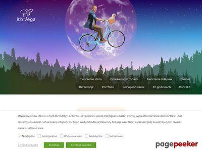 ITB Vega