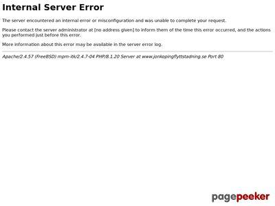 Flyttstädning i Jönköping ? Fasta priser & Garanti! - http://www.jonkopingflyttstadning.se