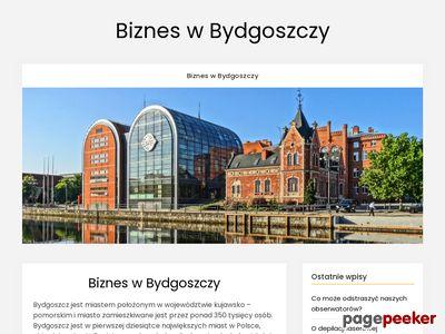 Prawnik Bydgoszcz – profesjonalne porady