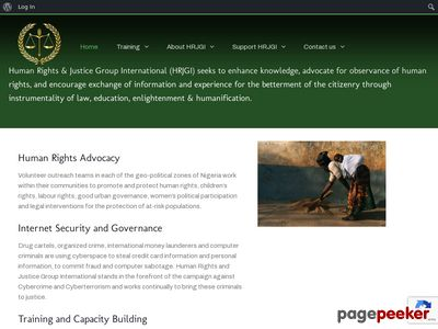 http://www.justicegroup.us