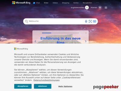 Kantor Warszawa