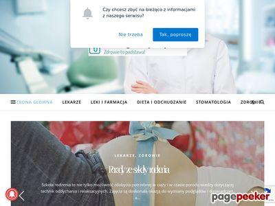 Katalog-medyczny.com