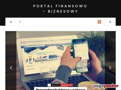 Paweł Budrewicz - Radca Prawny w Warszawie