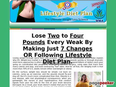newlifestylediet/ Life Style Diet Plan/ LifestyleDietPlan.Com/ Lifestyle Diet Plan.Com www