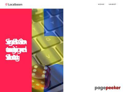Hitta lediga kontorslokaler som uthyres | Lokalebasen.dk - http://www.lokalbasen.se