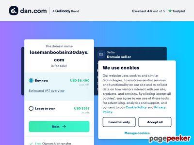 www.losemanboobsin30days