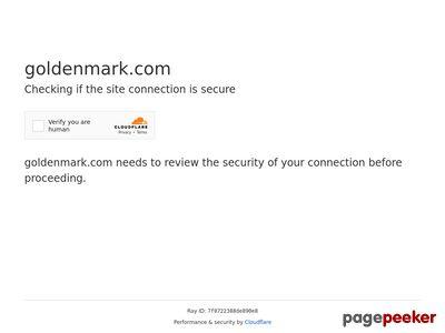 Monety i Sztabki inwestycyjne z Mennicy