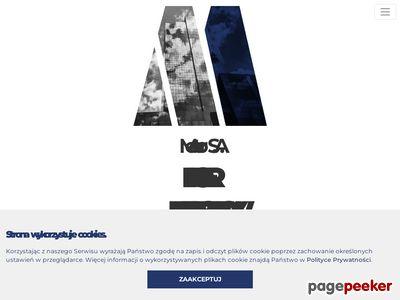 Broker Ubezpieczeniowy - Mentor S.A.