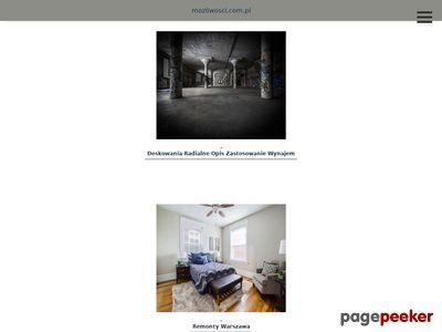 Psycholodzy psycholog Poznań