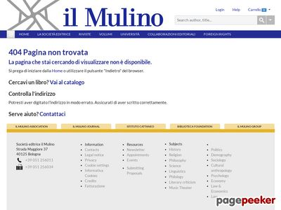 https://www.mulino.it/riviste/a/issn/1120-9496/newsitem/258