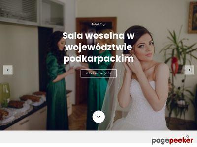 Profesjonalne filmy weselne i ślubne