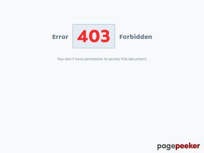 Ogłoszenia firmowe, baza firm - Odi.pl