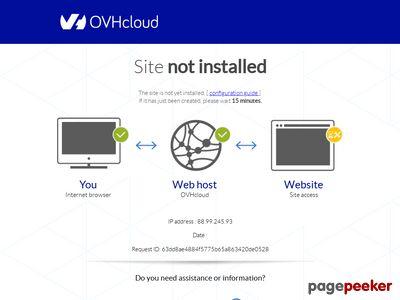 Ogrodzenia betonowe - Bydgoszcz, Toruń, Inowrocław, Kleczew