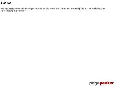 Polyphasic Sleep Mastery - Polyphasic Society 1