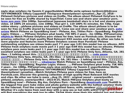 Pphudrop.pl