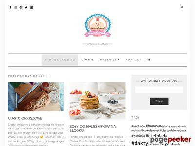Pizza w Krakowie - Krowodrza, Żabiniec