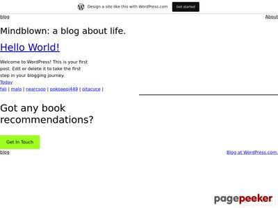 Profesjonalne strony www - sklepy internetowe - Bielsko-Biała