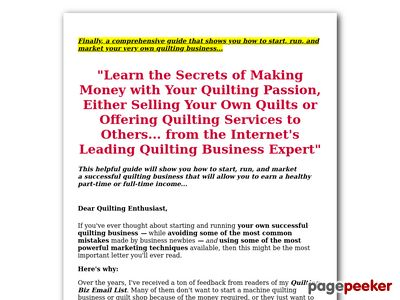 How to Start Your Own Small Business How to Start Your Own Small Business www