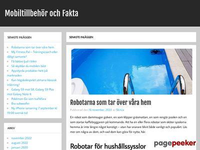 IPhone-skal k�per du till b�st pris hos Skinza - http://www.skinza.se