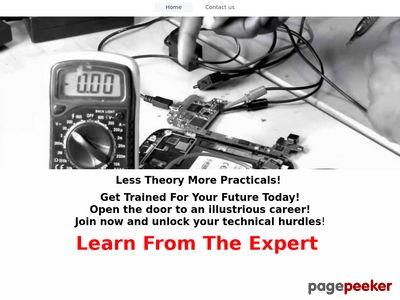 Smartphone Repair Training Course – Learn How To Fix Mobile Cell Phones www