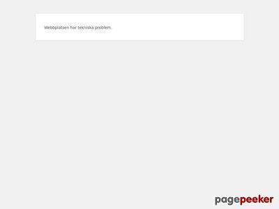 E-postmarknadsf�ring och nyhetsbrev - Spready - http://www.spready.se