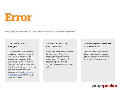 www.sugarfreedom